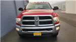 2018 Ram 3500 chassis Tradesman 60 CA #R180122 - photo 6