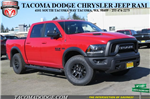 2018 Ram 1500 Crew Cab 4x4, Pickup #R180128 - photo 1