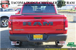2018 Ram 1500 Crew Cab 4x4, Pickup #R180128 - photo 6