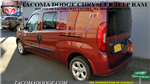 2018 ProMaster City, Cargo Van #R180156 - photo 5