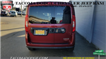 2018 ProMaster City, Cargo Van #R180156 - photo 6