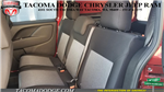 2018 ProMaster City, Cargo Van #R180156 - photo 11