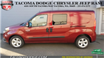 2018 ProMaster City, Cargo Van #R180156 - photo 4