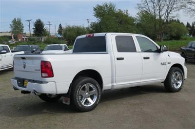 2018 Ram 1500 Crew Cab 4x4,  Pickup #R180163 - photo 2