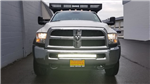 2018 Ram 5500 Crew Cab DRW 4x4, Knapheide Concrete Bodies Contractor Body #R180178 - photo 7