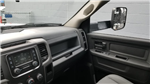 2018 Ram 5500 Crew Cab DRW 4x4, Knapheide Concrete Bodies Contractor Body #R180178 - photo 16