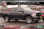 2018 Ram 1500 Crew Cab 4x4, Pickup #R180185 - photo 1