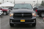 2018 Ram 1500 Crew Cab 4x4, Pickup #R180185 - photo 3