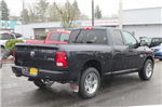 2018 Ram 1500 Crew Cab 4x4, Pickup #R180185 - photo 2