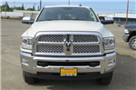 2018 Ram 2500 Mega Cab 4x4,  Pickup #R180190 - photo 3