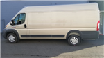 2018 ProMaster 3500 High Roof, Cargo Van #R180193 - photo 3