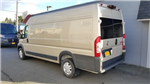 2018 ProMaster 3500 High Roof, Cargo Van #R180193 - photo 2