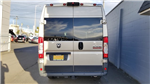 2018 ProMaster 3500 High Roof, Cargo Van #R180193 - photo 5