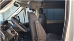 2018 ProMaster 3500 High Roof, Cargo Van #R180193 - photo 10