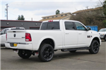 2018 Ram 2500 Crew Cab 4x4,  Pickup #R180210 - photo 2