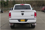 2018 Ram 2500 Crew Cab 4x4,  Pickup #R180210 - photo 5