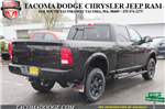 2018 Ram 2500 Crew Cab 4x4, Pickup #R180211 - photo 2