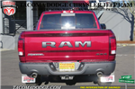 2018 Ram 1500 Crew Cab 4x4, Pickup #R180215 - photo 6
