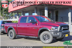 2018 Ram 1500 Crew Cab 4x4, Pickup #R180215 - photo 1