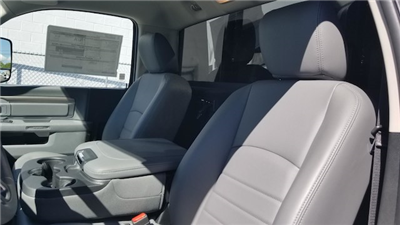 2018 Ram 4500HD Tradesman 84 CA #R180231 - photo 13