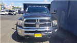 2018 Ram 4500HD Tradesman 84 CA #R180231 - photo 5