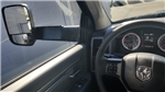 2018 Ram 4500HD Tradesman 84 CA #R180231 - photo 14