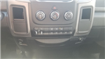 2018 Ram 4500 Regular Cab DRW 4x2,  The Fab Shop Landscape Dump #R180231 - photo 18
