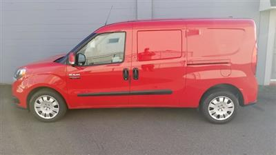 2018 ProMaster City FWD,  Empty Cargo Van #R180241 - photo 3