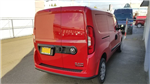 2018 ProMaster City FWD,  Empty Cargo Van #R180241 - photo 6