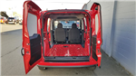 2018 ProMaster City FWD,  Empty Cargo Van #R180241 - photo 2