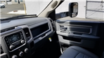 2018 Ram 5500 Regular Cab DRW 4x4,  Knapheide Value-Master X Platform Body #R180250 - photo 11