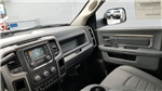 2018 Ram 5500 Regular Cab DRW 4x4,  Cab Chassis #R180261 - photo 14