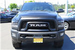 2018 Ram 2500 Crew Cab 4x4,  Pickup #R180262 - photo 3