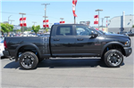 2018 Ram 2500 Crew Cab 4x4,  Pickup #R180262 - photo 5