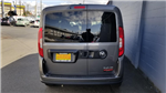 2018 ProMaster City,  Empty Cargo Van #R180269 - photo 4