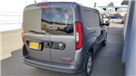 2018 ProMaster City,  Empty Cargo Van #R180269 - photo 5