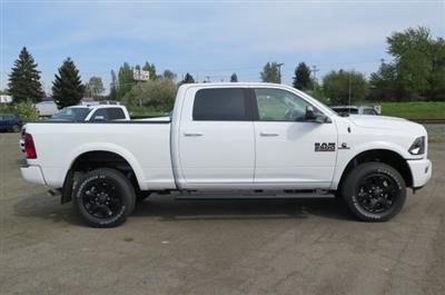 2018 Ram 2500 Crew Cab 4x4,  Pickup #R180271 - photo 5