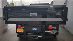 2018 Ram 5500 Regular Cab DRW 4x4,  Knapheide Drop Side Dump Body #R180273 - photo 9