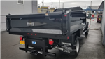 2018 Ram 5500 Regular Cab DRW 4x4, Knapheide Drop Side Dump Bodies Dump Body #R180273 - photo 9
