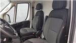 2018 ProMaster 2500 High Roof, Cargo Van #R180295 - photo 12