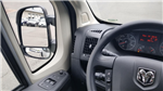 2018 ProMaster 2500 High Roof, Cargo Van #R180295 - photo 13