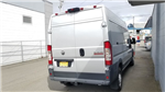 2018 ProMaster 2500 High Roof, Cargo Van #R180295 - photo 7