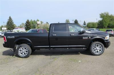 2018 Ram 2500 Crew Cab 4x4,  Pickup #R180326 - photo 5