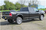 2018 Ram 2500 Crew Cab 4x4,  Pickup #R180326 - photo 2