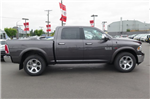 2018 Ram 1500 Crew Cab 4x4,  Pickup #R180327 - photo 5