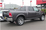 2018 Ram 1500 Crew Cab 4x4,  Pickup #R180327 - photo 2