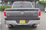 2018 Ram 1500 Crew Cab 4x4,  Pickup #R180327 - photo 6