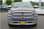 2018 Ram 1500 Crew Cab 4x4,  Pickup #R180344 - photo 3