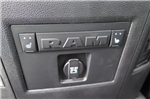 2018 Ram 1500 Crew Cab 4x4,  Pickup #R180344 - photo 10