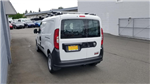 2018 ProMaster City,  Empty Cargo Van #R180357 - photo 5